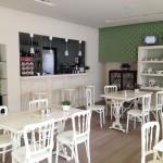 Bar a Lograto