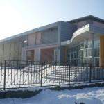 Scuola elementare Quinzanello