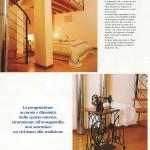 Dentro Casa