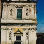 Chiesa Parrocchiale Dello
