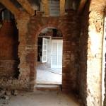 Ristrutturazione abitazione privata